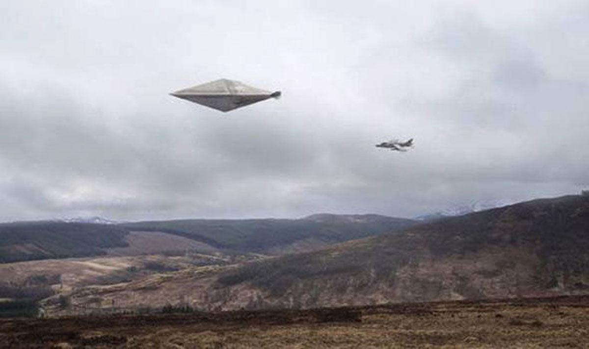 Ufo Bilder