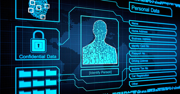 What the massive government breach means for your personal data