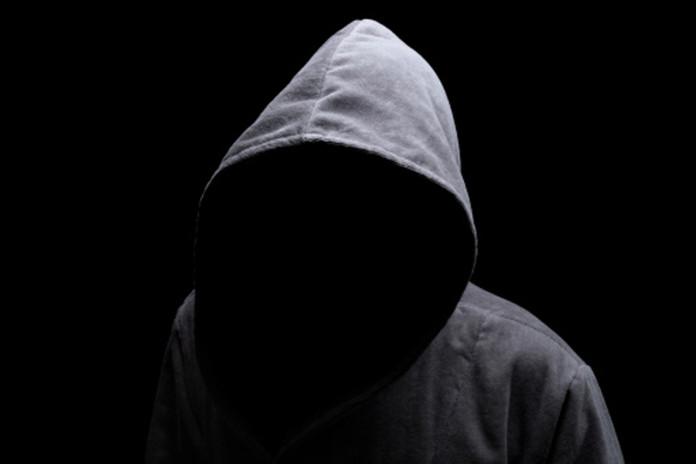 Anonymous User Beware