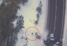 Cold Blooded Murder of LaVoy Finicum