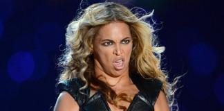Is Beyoncé Hot or Not?