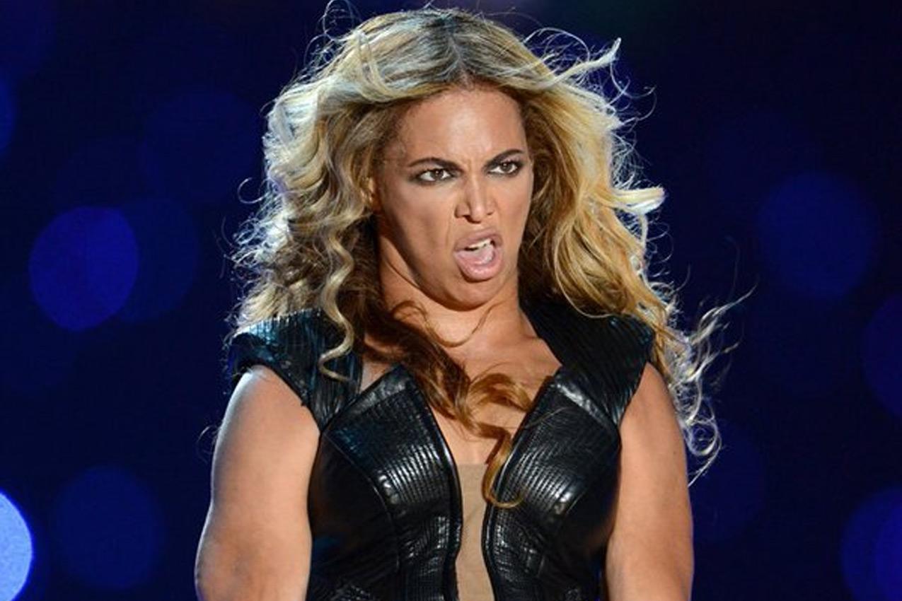 Beyonce hot naked (67 pics)