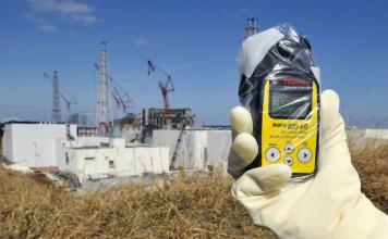 U.S. Unprepared for Nuclear Crisis as More Fukushima Radiation Found off West Coast