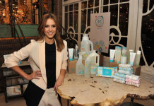 Jessica Alba's Honest Company Inc., Not so Honest?