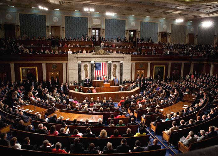 How Many U.S. Senators Are There?