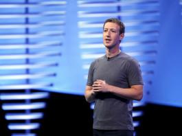 Facebook's Next Frontier: Chatbots