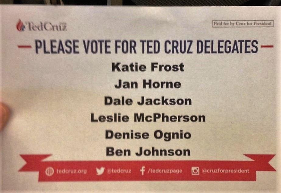Vote-Cruz-Delegates
