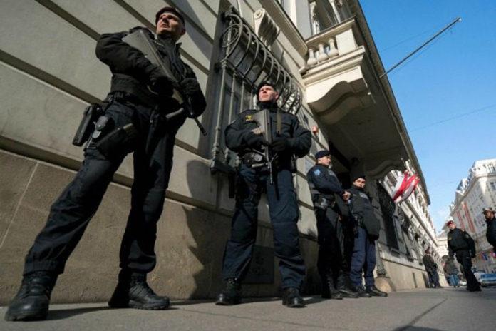 Migrants To Be Deported For Minor Crimes After Preventable Brutal Murder