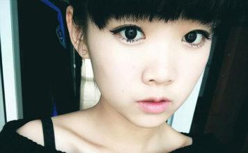 Chinese Policewoman Fired After Posting 'Vulgar Selfies' In Her Uniform Online