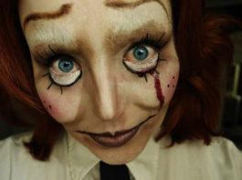 5 Incredibly Disturbing Things On The Deep Web