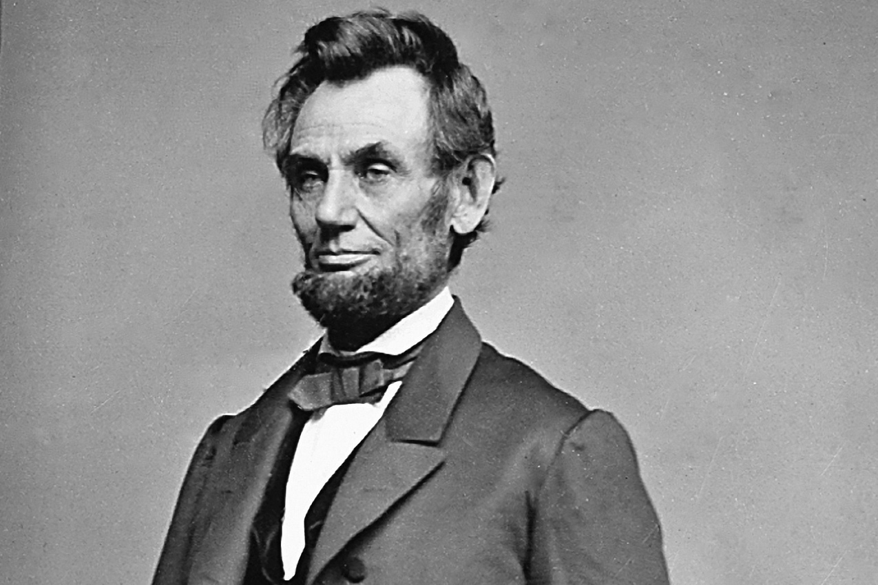 The Emancipation Proclamation issued by Lincoln stated that: