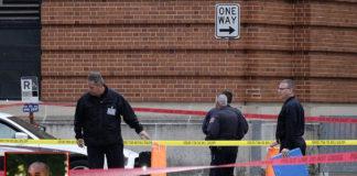 Somali Terrorist Posted Rants Online Before Ohio State Terror Attack
