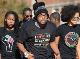 Mizzou Loses More Students And Plans To Cut 400 Jobs Because Of Black Lives Matter Protests