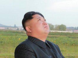 North Korea May Consider H-Bomb Test In Pacific, Kim Calls Trump 'Deranged'