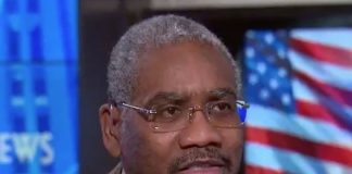 Dem Rep. Meeks: Trump 'Seems' to Want the U.S. to Be More like Russia