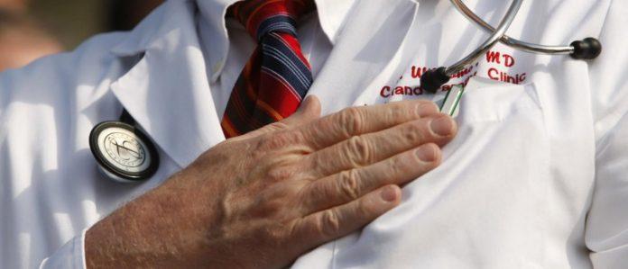 Updated Obamacare Enrollment Figure Dips To 8.7 Million
