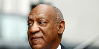 Prosecutors want testimony of 19 other accusers for Cosby retrial