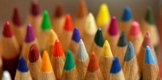 Pencil-maker Faber-Castell sharpens up for digital age