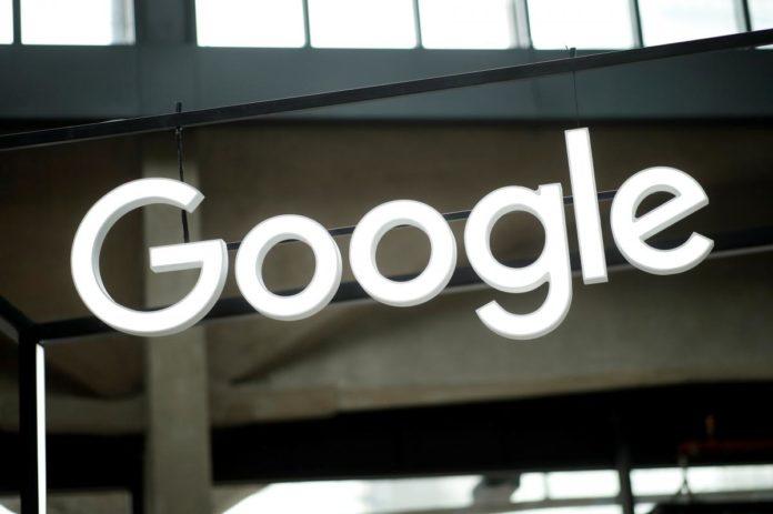 Google's shopping rivals call for action from EU antitrust watchdog