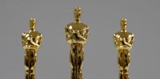 Oscars' '#MeToo' dilemma