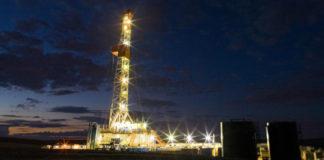 Chevron Board Member's Tweet Questions About Oil Industry's Future