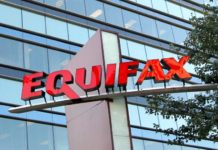 Equifax expects net $200 million in breach-related costs in 2018