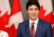 Trudeau To Push Foreign Aid For Overseas Abortions At G7