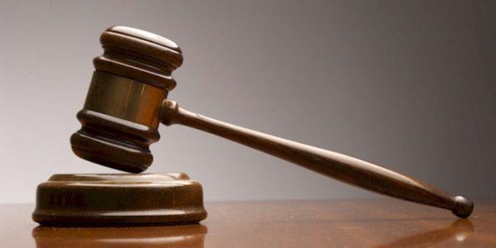 Court slaps university hard for denying student due process