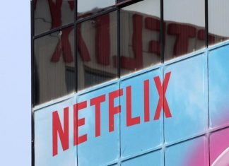 Netflix shares tank after big miss on subscriber growth