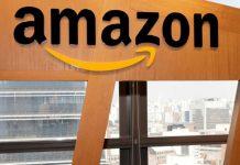 Amazon suffers glitch during summer marketing event