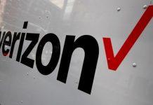 Verizon beats quarterly estimates as subscriptions jump; shares up