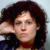 Profile picture of Ellen Ripley